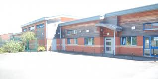 Double classroom facilities for Highfields School in Stockport